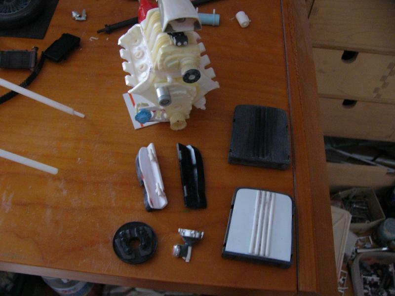 mustang 1/12 + moto Kits3_10