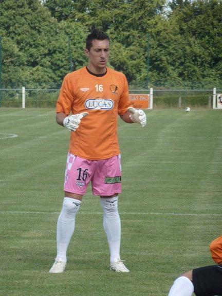Arnaud Balijon - Page 2 P1010510