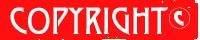 Como jugar online por kaillera client y como usar hamachi! Copyri10