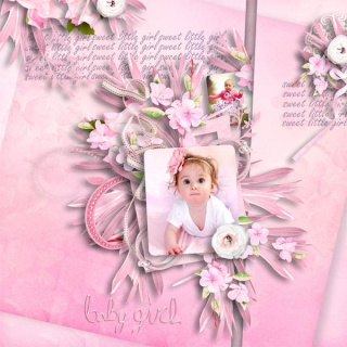 Mélie designs 11962610