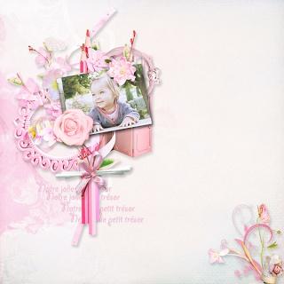 Mélie designs Louisa10