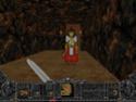 Le sorcier de la montagne de feu version Hexen Screen14