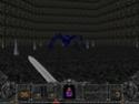 Le sorcier de la montagne de feu version Hexen Screen18