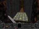Le sorcier de la montagne de feu version Hexen Screen20