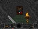 Le sorcier de la montagne de feu version Hexen Screen22