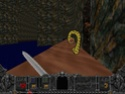 Le sorcier de la montagne de feu version Hexen Screen23
