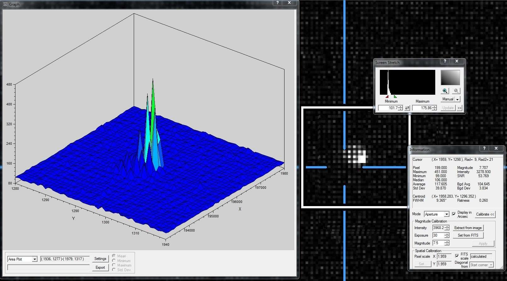 Collaboration PRO-Amateur V759_c10