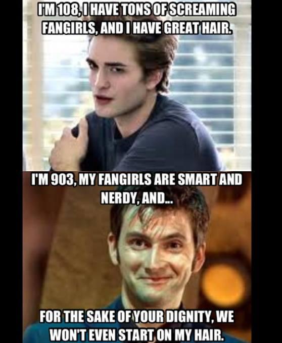 Parce qu'on déteste tous Twilight... 10115410