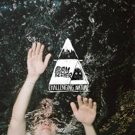 Adam Kesher - Challenging Nature  910_1_10