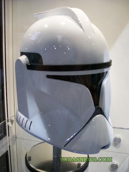 AOTC clone trooper helmet by Efx Clone_10
