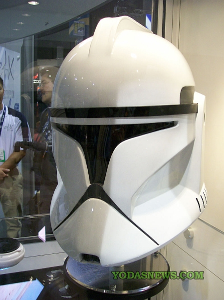 AOTC clone trooper helmet by Efx Clone_12