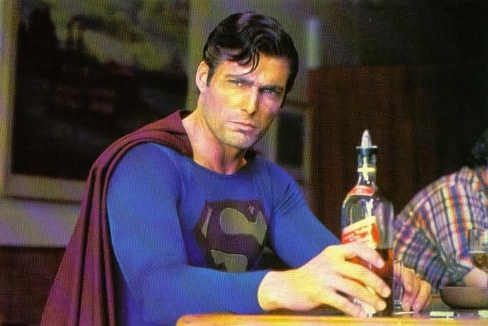 Superman - Page 8 Iii_dr10