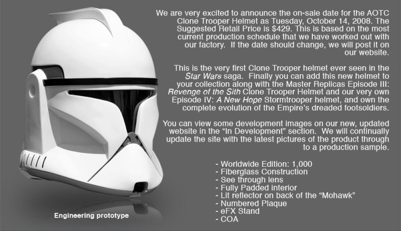AOTC clone trooper helmet by Efx News-a10