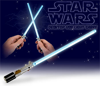Star wars lightsaber USB Stalam10