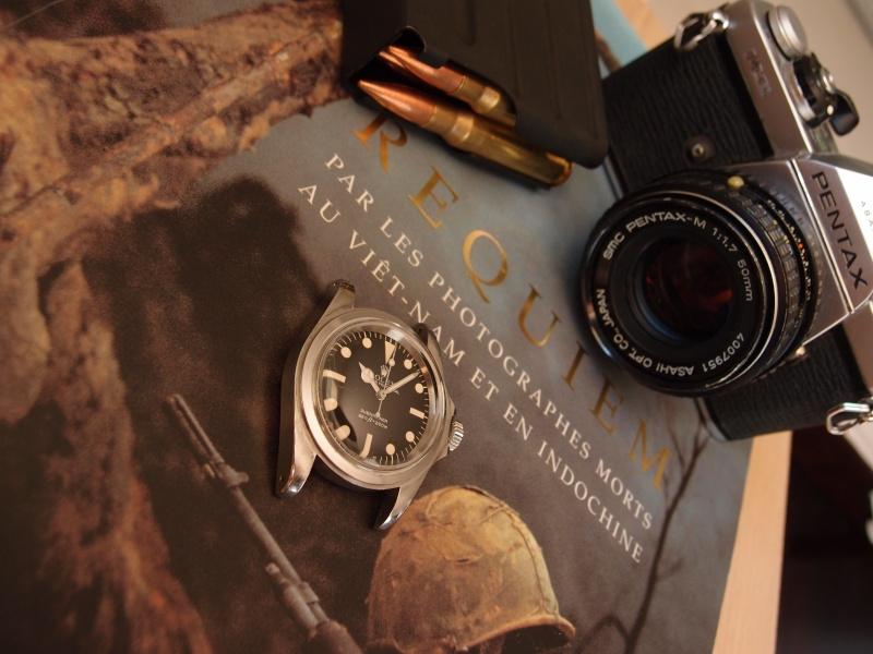 Le coté obscur du vintage [5513 inside] P9162310