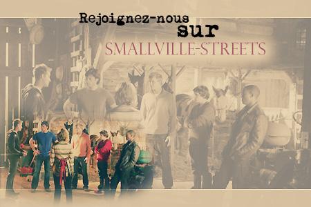 Smallville-Streets cherche un Designer pour le forum   Accuei10