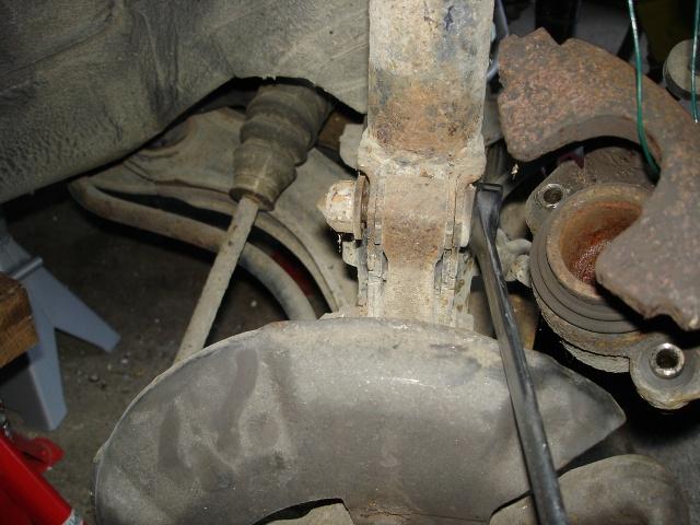 [ VW Golf 2 GTI an 85 ] pb de démarrage et révision moteur. - Page 5 Demont11
