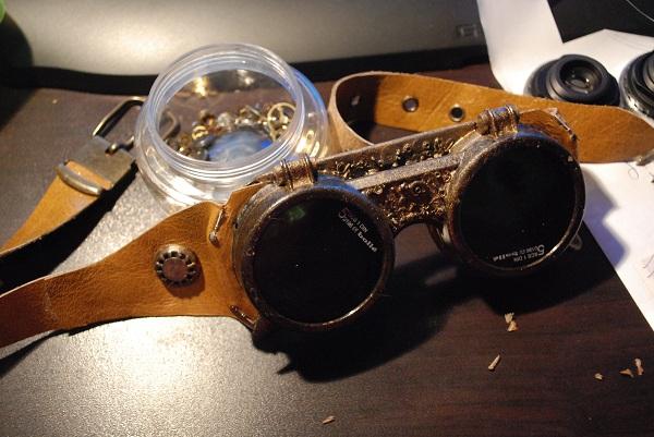 Accessoire Steampunk [Eleuria] Dsc_0019