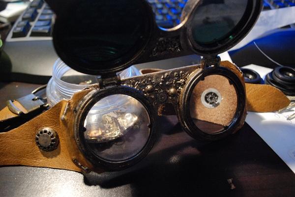 Accessoire Steampunk [Eleuria] Dsc_0020