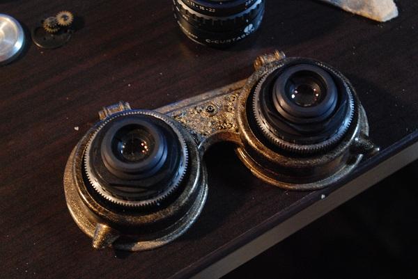 Accessoire Steampunk [Eleuria] Dsc_0111