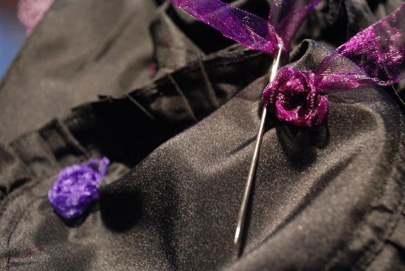 Ma couture new page 6 photo tenue Minerva terminer  - Page 5 Dsc_0527