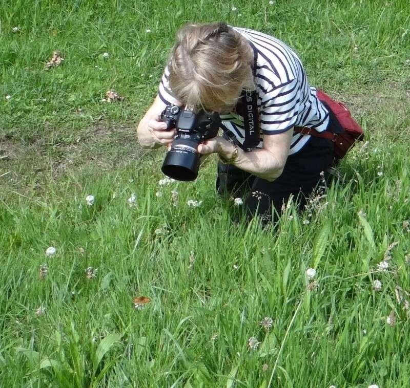 Photographes photographiés (fil ouvert) - Page 3 Dsc01611