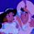 Aladdin & Jasmine Ali10