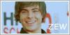 Zac Efron World Bu311