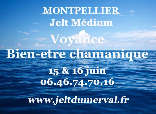VOYAGE CHAMANIQUE a MONTPELLIER AVEC JELT Jelt_v10