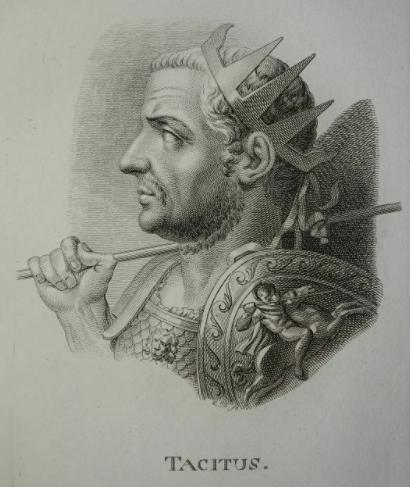 Ma collection de romaines - Page 13 Ancien10