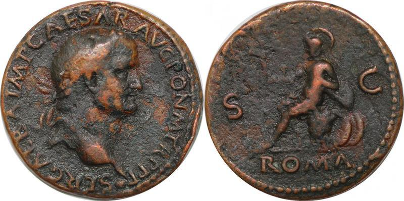 As GALBA ROMA non publié ? As_non10