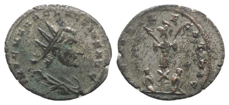 Ma collection de romaines - Page 5 Aureli20