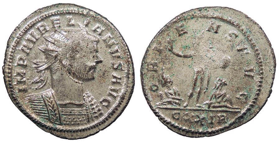 Ma collection de romaines - Page 11 Aureli42