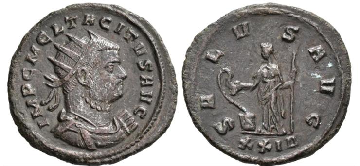Ma collection de romaines - Page 2 Autre11