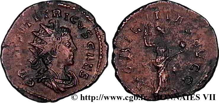 Le Tetricus II à 11800$ pour ceux qui ne l'avaient pas vu... Autre_11