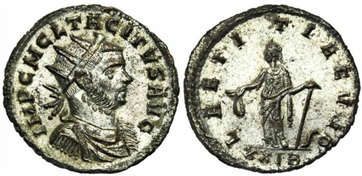 Ma collection de romaines - Page 2 Autre_11