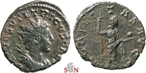 Le Tetricus II à 11800$ pour ceux qui ne l'avaient pas vu... Autre_12