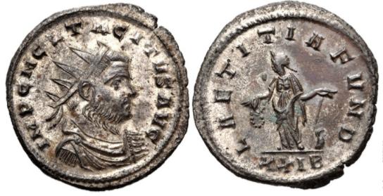 Ma collection de romaines - Page 2 Autre_13