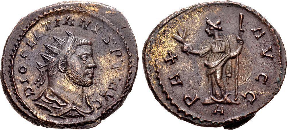Ma collection de romaines - Page 14 Autre_14