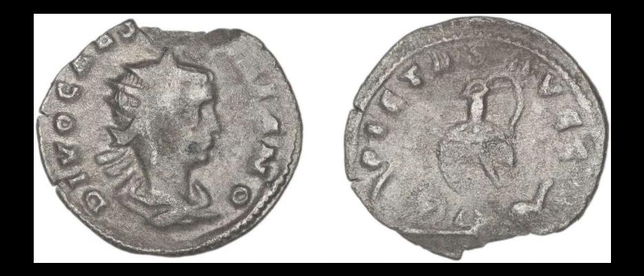 Ma collection de romaines - Page 19 Autre_16