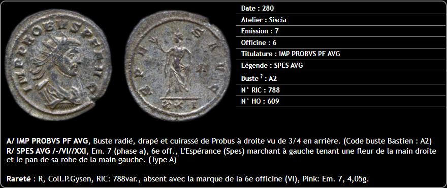 Les PROBVS de Zafeu - Page 5 Captu100