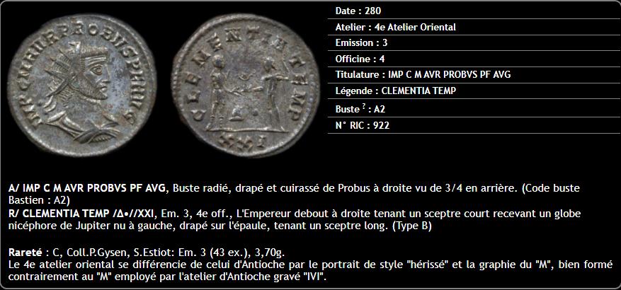 Les PROBVS de Zafeu - Page 5 Captu104