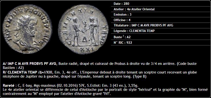 Les PROBVS de Zafeu - Page 5 Captu105