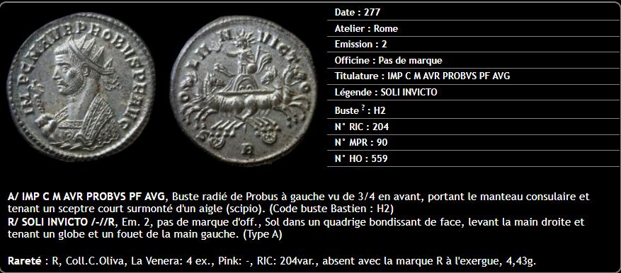 Les PROBVS de Zafeu - Page 5 Captu106