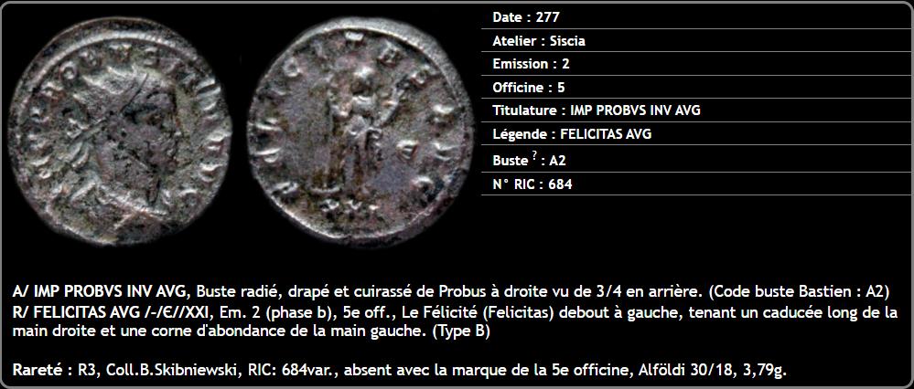 Les PROBVS de Zafeu - Page 5 Captu108