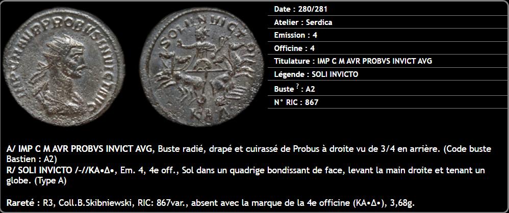 Les PROBVS de Zafeu - Page 5 Captu109