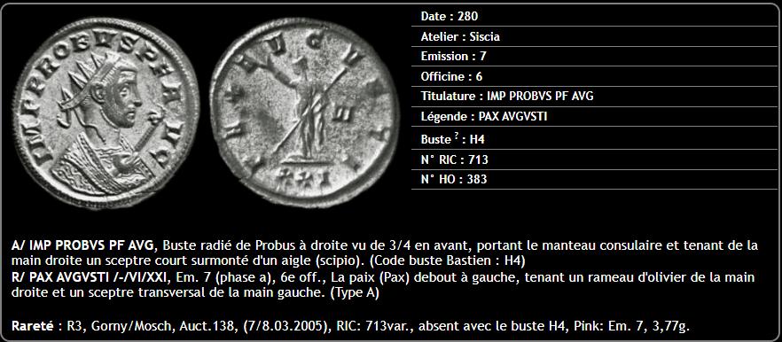 Les PROBVS de Zafeu - Page 6 Captu111
