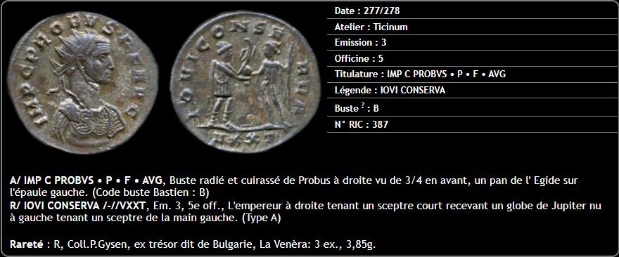 Les PROBVS de Zafeu - Page 6 Captu112