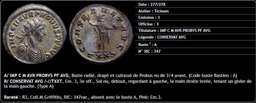 Les PROBVS de Zafeu - Page 6 Captu113