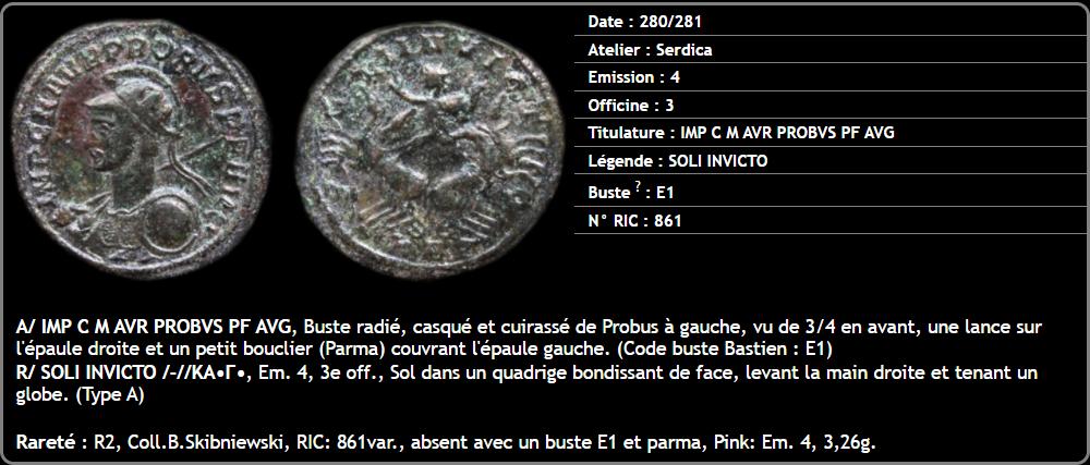 Les PROBVS de Zafeu - Page 6 Captu114